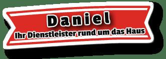 Hausmeisterservice Tübingen
